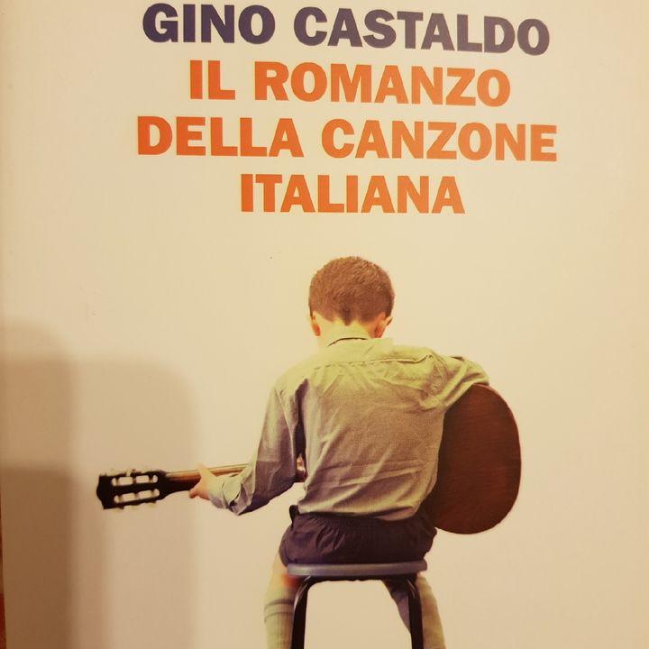 G.Castaldo:RomanzoDella Canzone Italiana