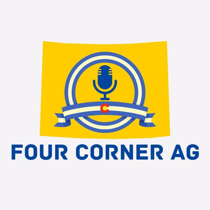 Four Corner Ag