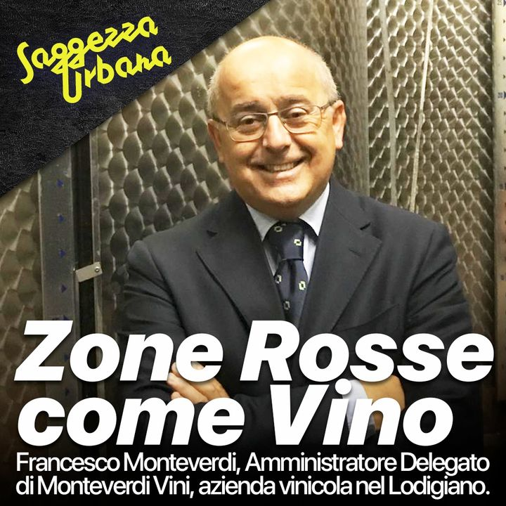 Francesco Monteverdi_Zone rosse come vino