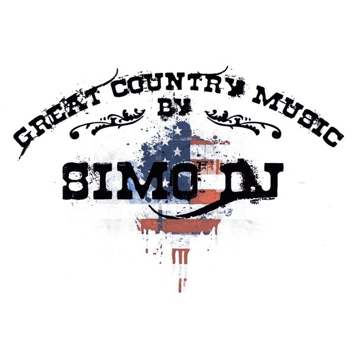 GREAT COUNTRY MUSIC (2-3) Real country song