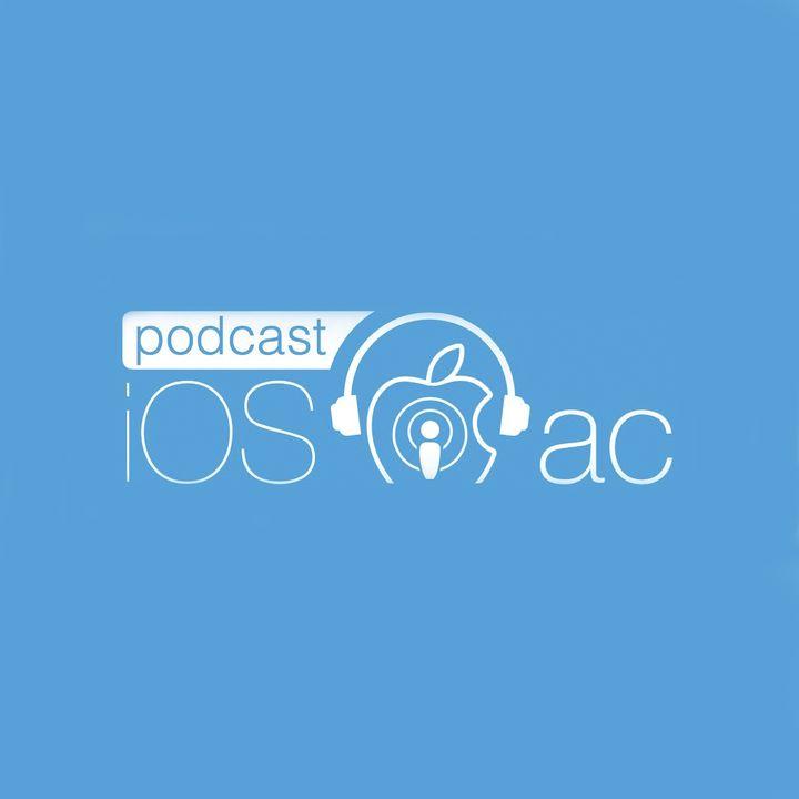 iOSMac Podcast