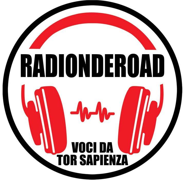 RadiOndeRoad - Voci da Tor Sapienza