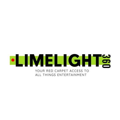 L360: 2 Episode 4