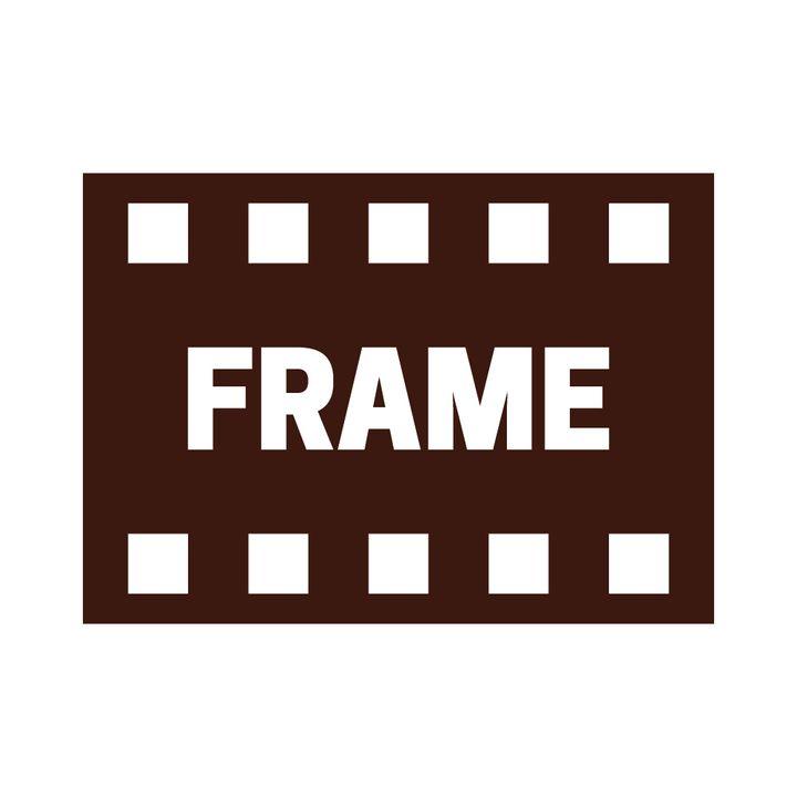 Frame - RLT