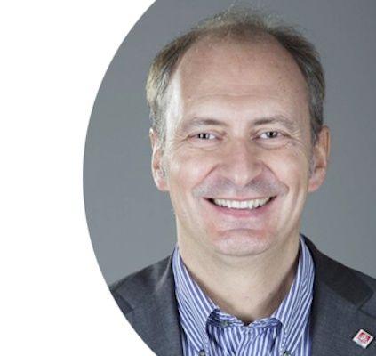 La natura al servizio dell'igiene orale - intervista al Dott. Stefano Sarri