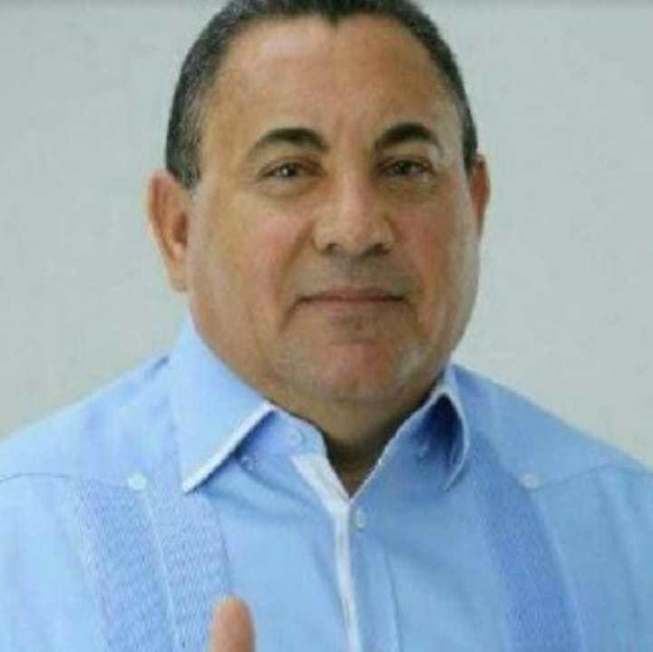 ¡Que lío! Un alto dirigente del PRM vincula con el cartel de Sinaloa