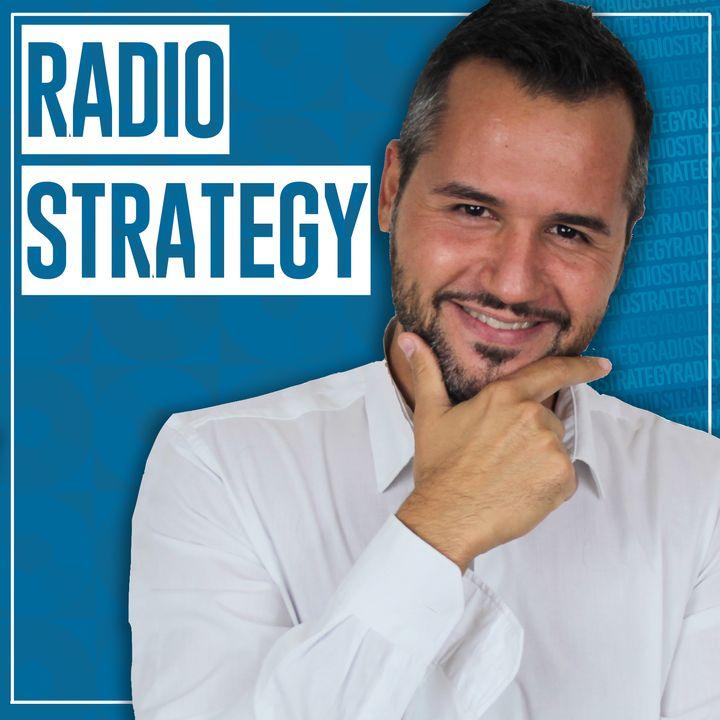 Radio Strategy