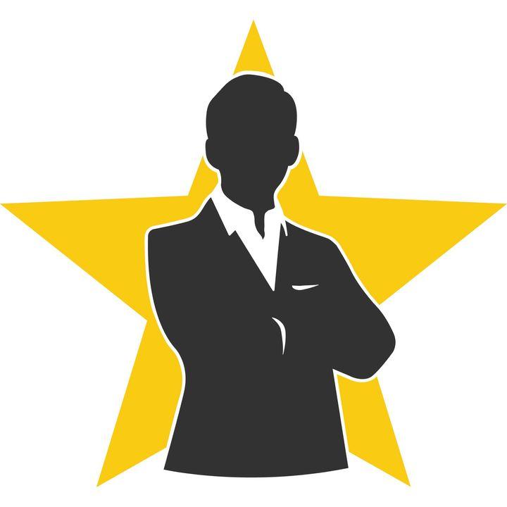 Hotel KPI: identifica i tuoi obiettivi per il 2021, definisci le metriche e misura i risultati.