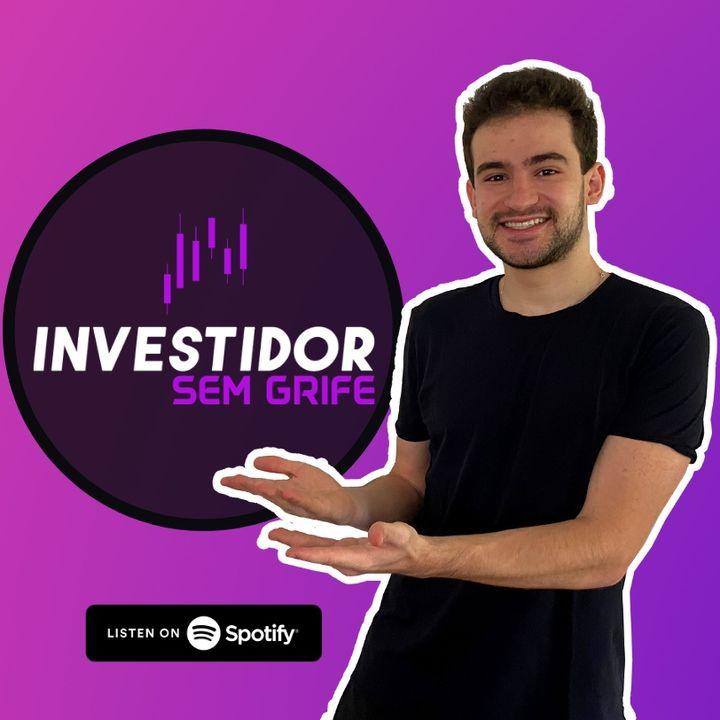 Investidor Sem Grife