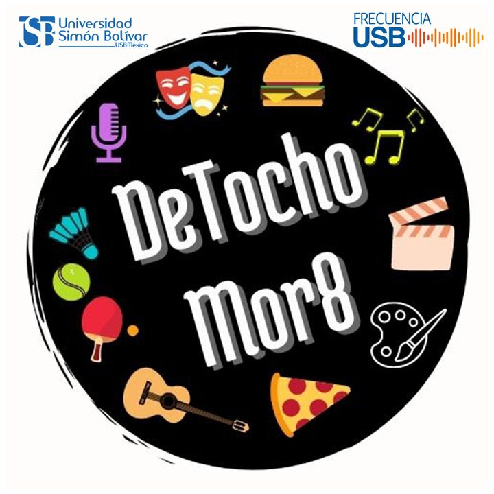 DeTochoMor8