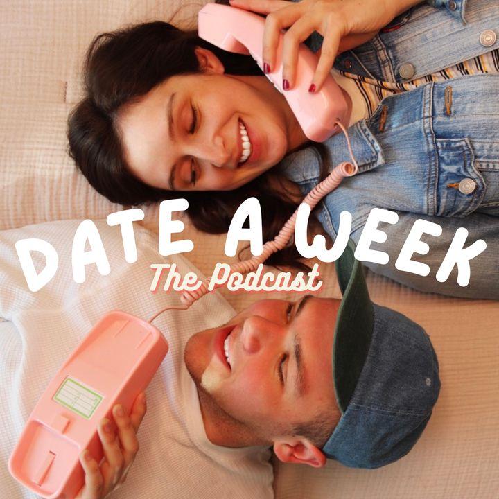 Date a Week