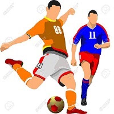 Il legame tra disciplina e libertà nel gioco del calcio