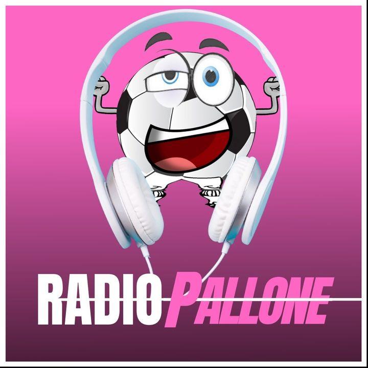 RadioPallone - Intervista con Beppe Bergomi