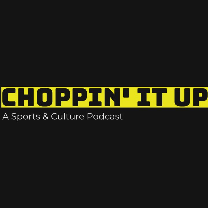 Ep. 17: Clippers Gonna Clip, Cheating On Your Barber, Joe Buck Stories, WNBA's Greatest