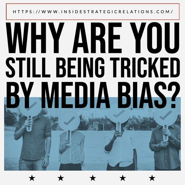 Would You See Media Bias Risk Factors? | N0102A