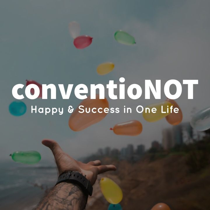 conventioNOT