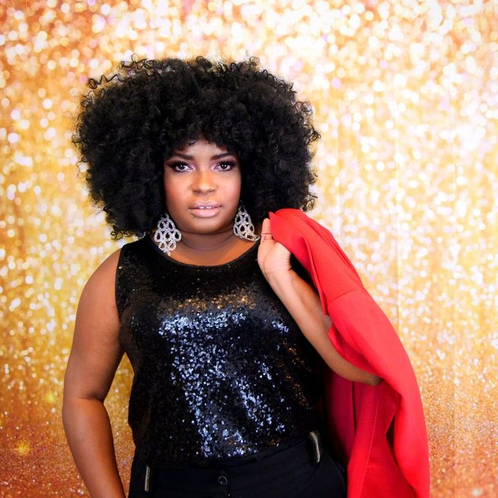 """The amazing Jayleen McCarty kicks off Season 4 with her new release """"Mind, Body and Soul""""!"""