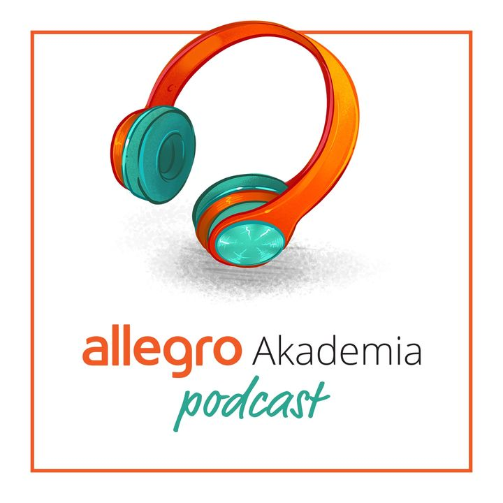 Akademia Allegro Podcast