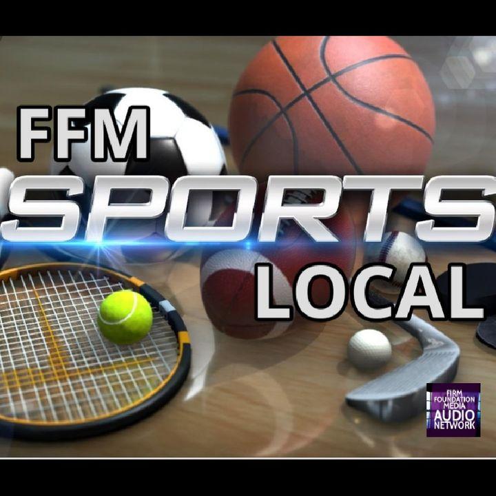 FFM Sports