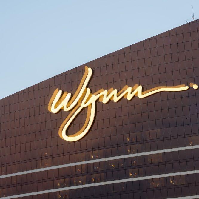 In Defense Of Steve Wynn