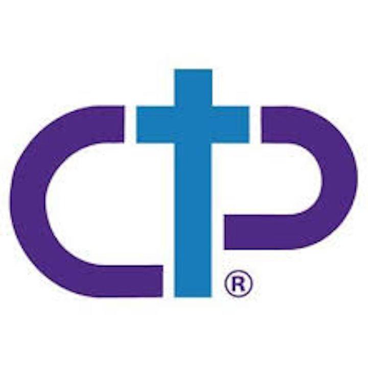 CPCO Podcast