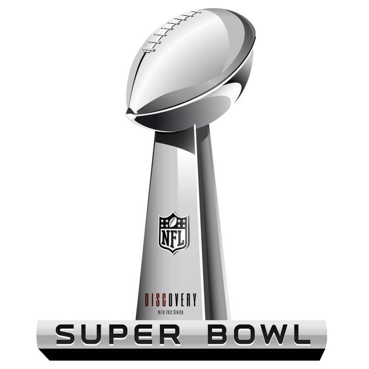 Episode 47 | The Top Ten Super Bowl Halftime Performances