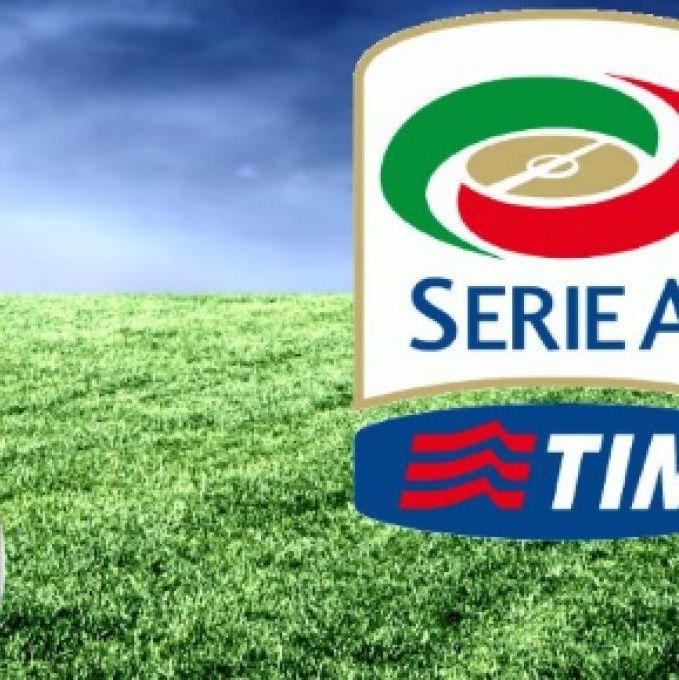 Napoli-Lazio live
