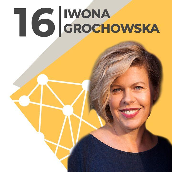 Iwona Grochowska-jak doceniać pracowników-NAIS