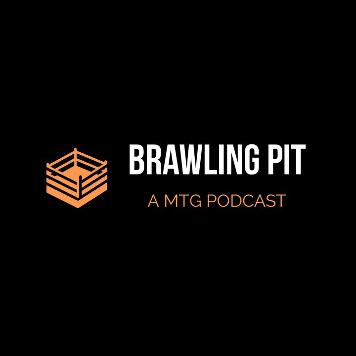 How to build the first deck for Newbies | Brawling Pit Episode#55 – Magic: the Gathering