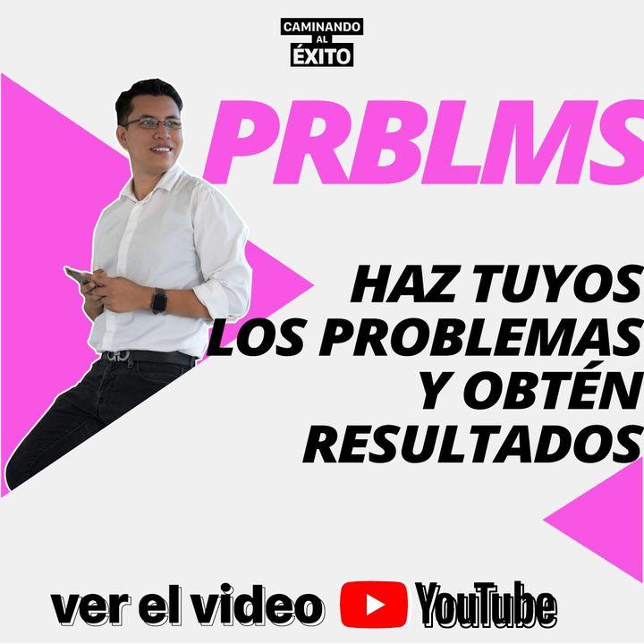 Personaliza los problemas
