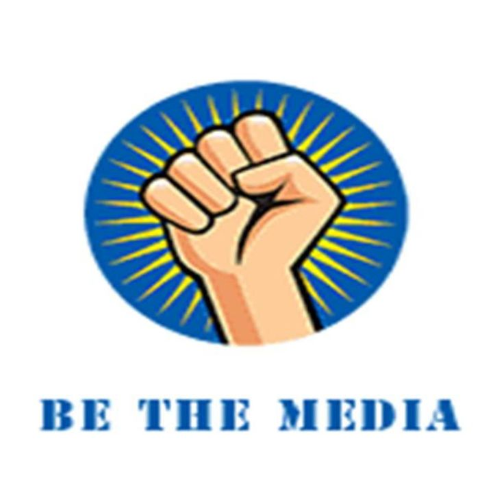 Be The Media