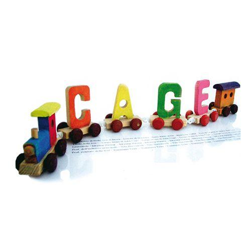 Inkyung Hwang, Il lungo treno di John Cage