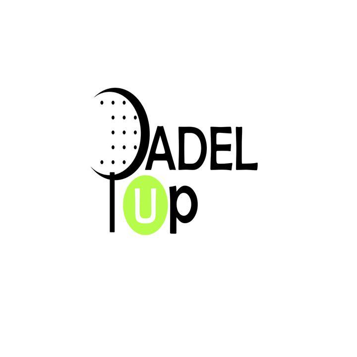 Episodio #3. PADEL UP. Entrevista Jugador Profesional WPT + Previa Madrid Adeslas WPT