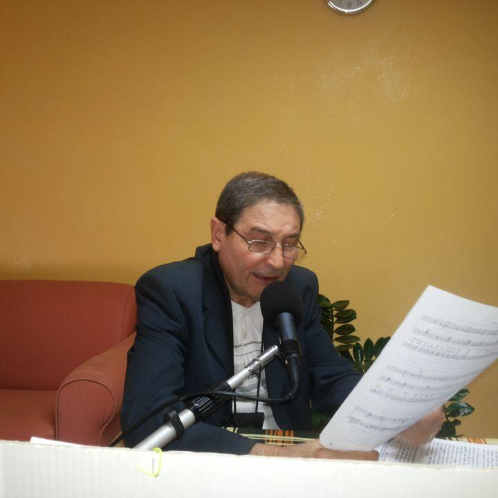 Corso radiofonico del sannicandrese