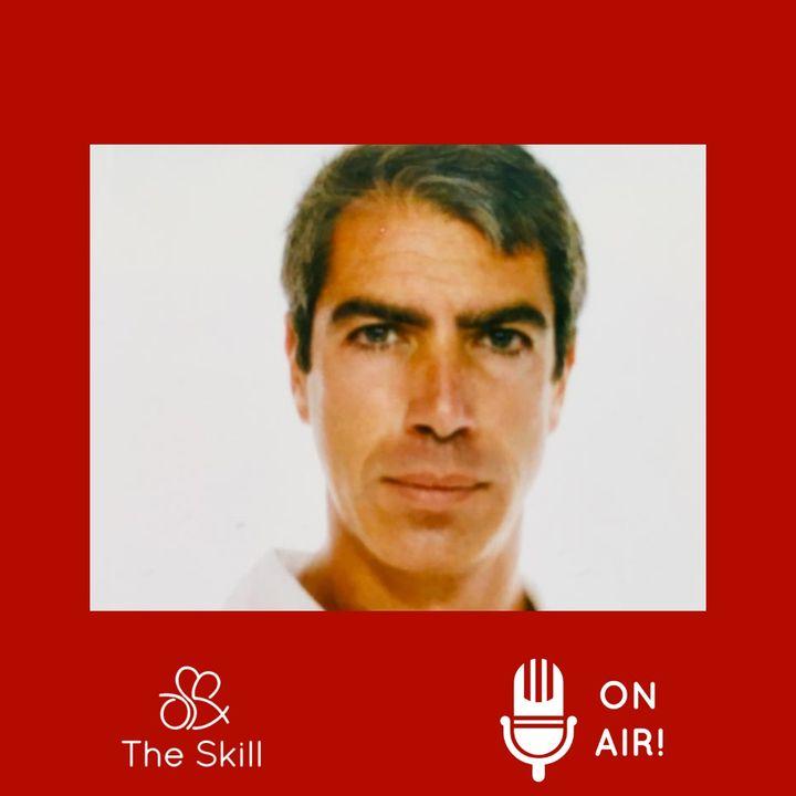 Skill On Air - Fabrizio de Feo
