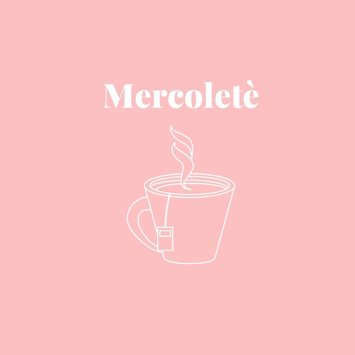 "Mercoletè, ""Un fumettista altoatesino"" - intervista con Armin Barducci"