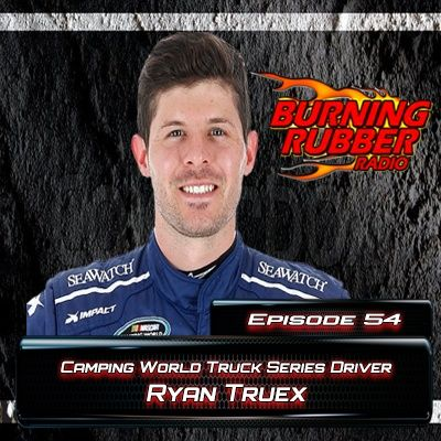 Ep. 54: Ryan Truex