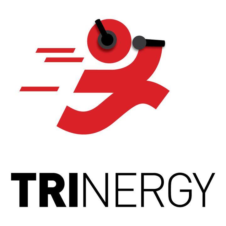 Trinergy Triathlon Podcast