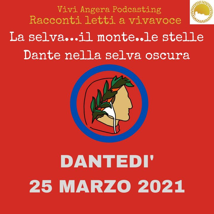 Dante Dì (Legge Marica)