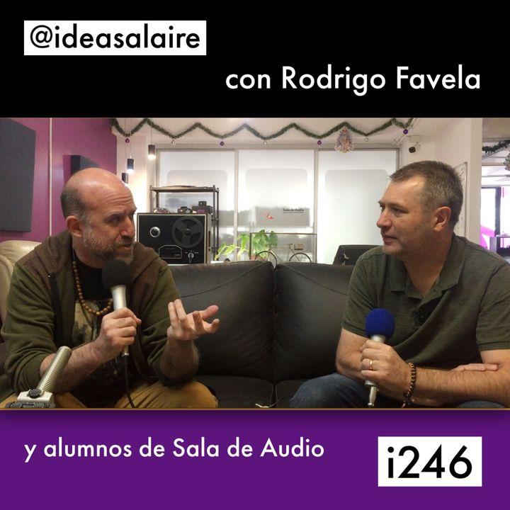 i246 Rodrigo Favela