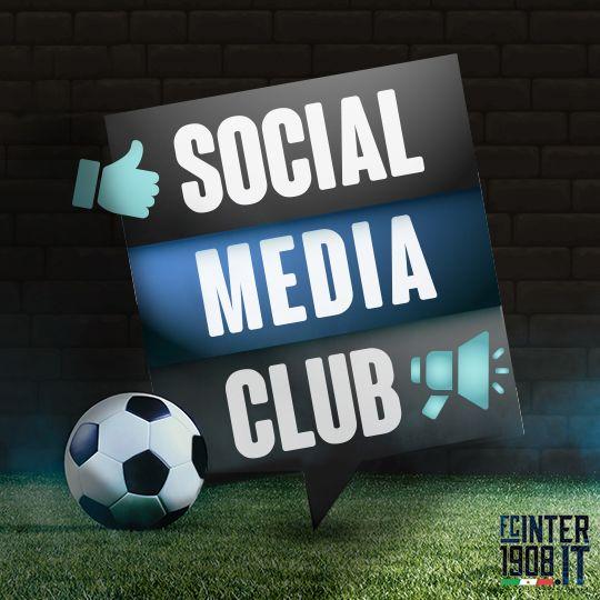 Episodio Social Media Club - 27/05/2021