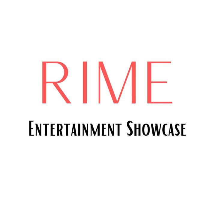 RIME Entertainment Showcase - James Passey Interview