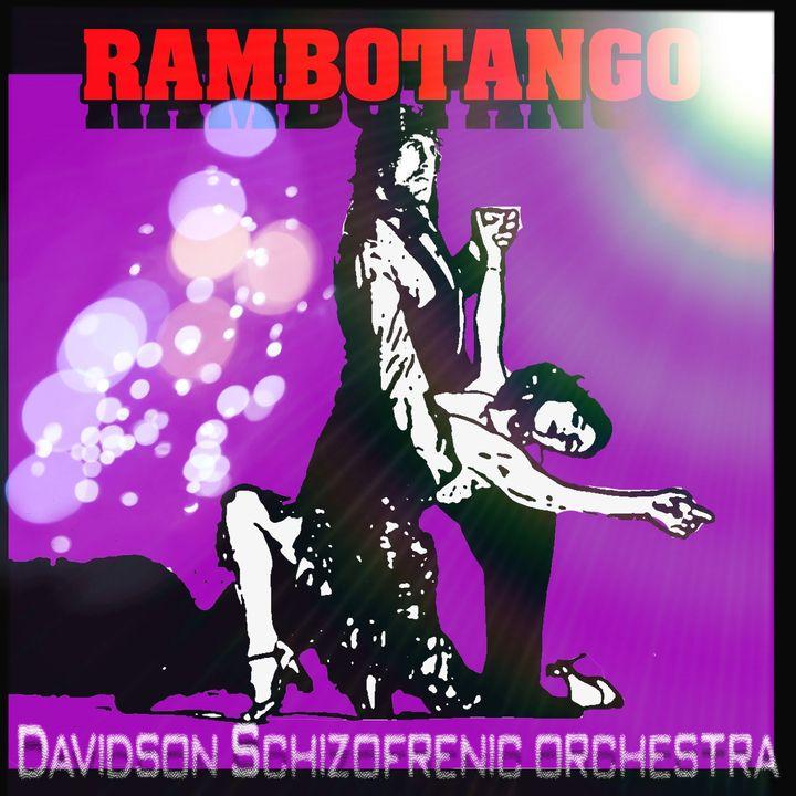 Rambotango