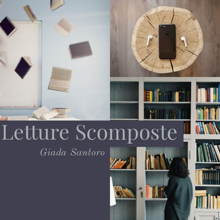 Letture Scomposte