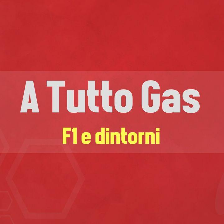 A Tutto Gas - F1 mercato piloti: Sainz in Ferrari, Ricciardo in McLaren. E Vettel...