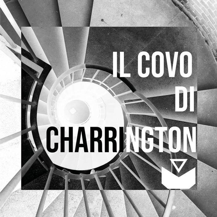 Il Covo di Charrington