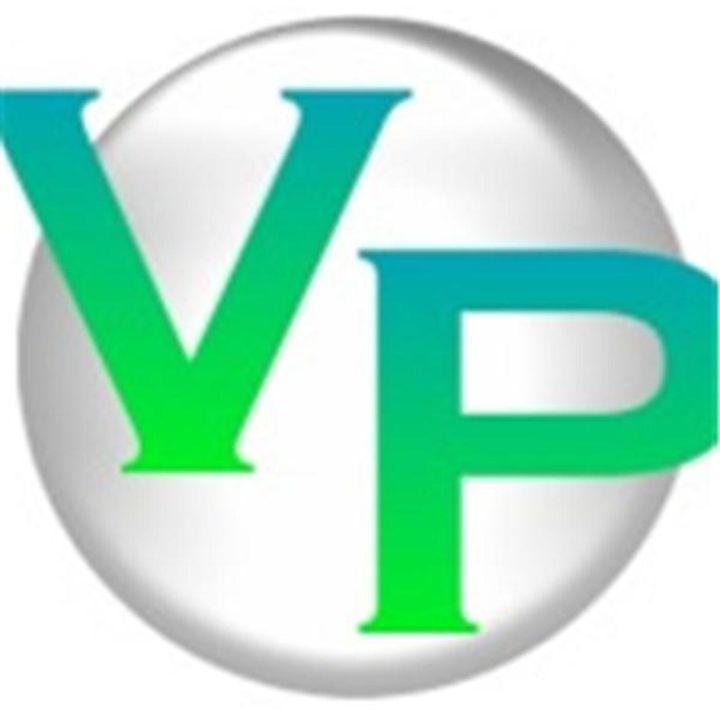 VP Live