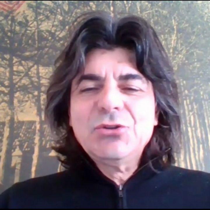#BOsco Intervista a Pubblici Giardini