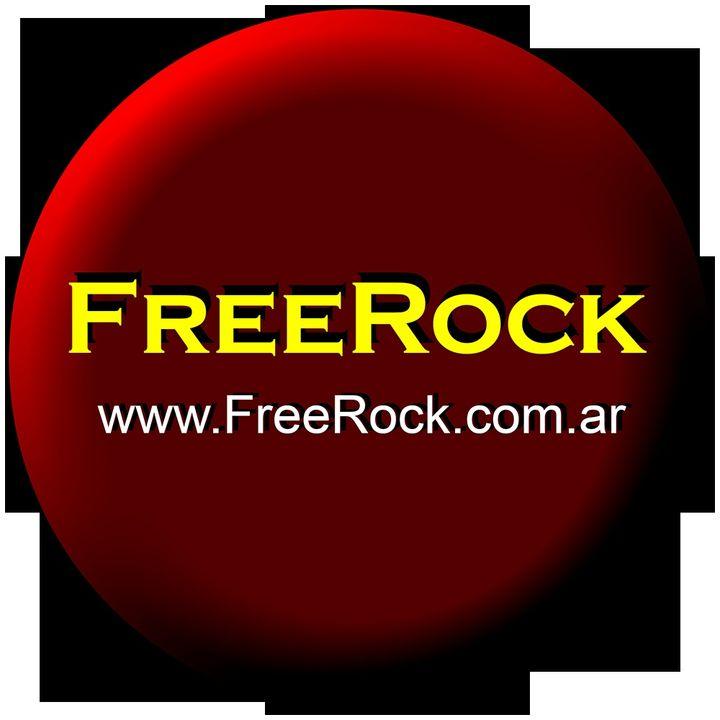FreeRock Especiales 2