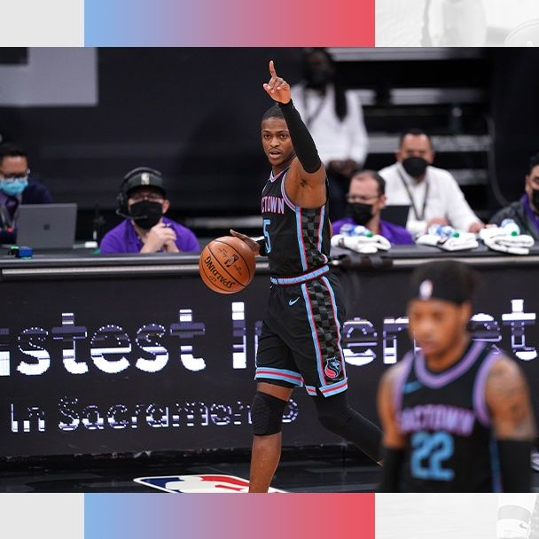 CK Podcast 495: Kings lose to the Grizzlies and fans are really upset lol